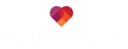 Insiders Travel