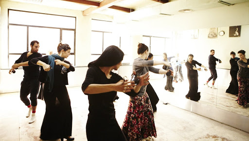 flamenco classes in madrid, Madrid flamenco tours